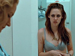 Kristen Stewart - Welcome To The Rileys