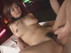 Astonishing porn scene activities: blow job (fera) greatest only here