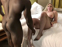 massive load for eager to please married BBC tramp Maegan champ (hottwife09)