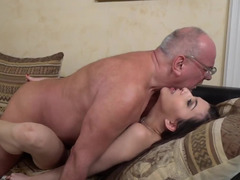 Masturbation movies, pussy rubbing and cock stroking vids