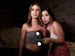 nastolatek lizanie dupy tube darmowe filmy porno gej w Ice Gay Tube