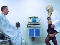 Brazzers - Doctor Adventures - Brooke Species and furthermore Keiran Lee -  Forest Hump