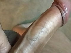 Big , Large Sexy Dick