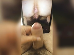 vay duria tribute cum video
