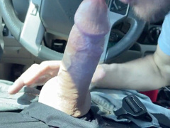 youngster phat prick Blowjob