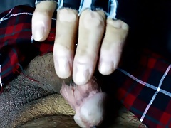 Amazing Grope to Cum Solo Male Compilation Part 02 HD.mp4