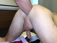 11 days of FFun with Oddtwink22 - Day 4 - Session One Pt 2