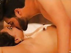 Sabita sex hot porn new video.desi Hindi porn video