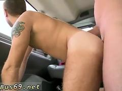Straight pinoy gets blowjob gay Country Fried Straight Cock