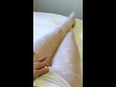 various hidden masturbation (2)